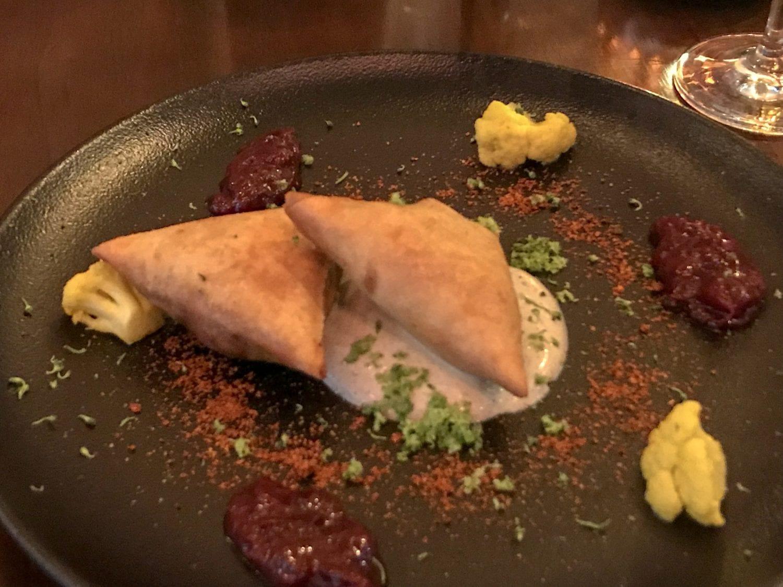 Indian Food Dublin